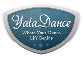 YataDance Logo